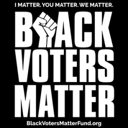 BlackVotersMatter-logo-250x250