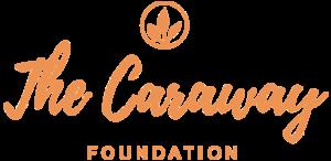 caraway-foundation