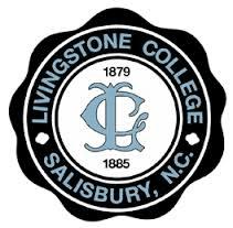 livingstone-college-seal